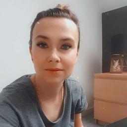 Martyna Rucińska - Ubezpieczenia na życie Siedlce