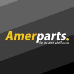 Amer Parts - Maszyny budowlane Zgierz