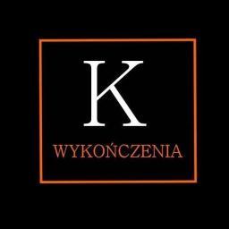 KWYKOŃCZENIA - Remonty Mieszkań Rzeszów