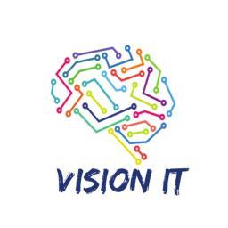 Vision IT - Zarządzanie projektami IT Wrocław