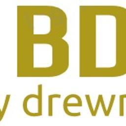 BDM domy Drewniane - Domy Szkieletowe Sierakowice