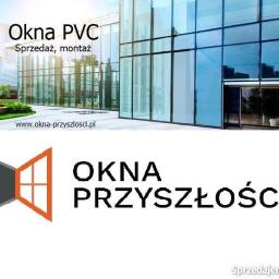 FHB OKNA PRZYSZŁOŚCI ADAM WIEWIÓRSKI - Rolety na Okna Władysławów