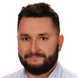 GeoProgres Karol Duda - Geodeta Radom