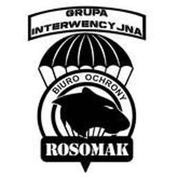 Biuro ochrony Rosomak - Usługi Prawnicze Warka