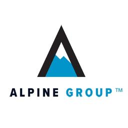 Alpine Group sp. z o.o. - Firma IT Otrębusy