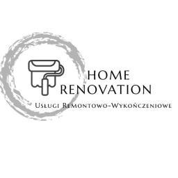 Home Renovations - Płyta karton gips Chodzież