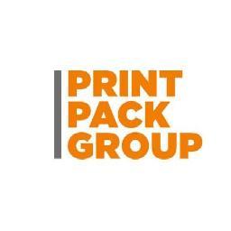 PRINT PACK GROUP Sp. z o.o. - Wlepka Radom