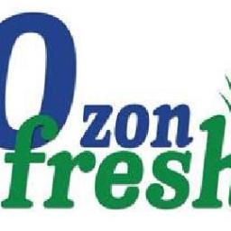 Ozon Fresh - Sprzątanie Biur Bronisze