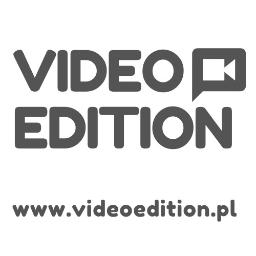 Video Edition M.A.C - Wideoreportaże Bliżyn