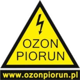 Ozon Piorun - Ozonowanie Gdańsk, Trójmiasto, Cała Polska - Dezynsekcja i deratyzacja Gdańsk