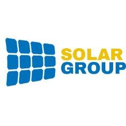 Solar-Group Sp. z o.o. - Energia odnawialna Częstochowa