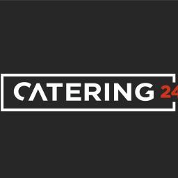 CATERING 24 PL Sp. z o.o. sp. k. - Zaopatrzenie lokali Chorzów