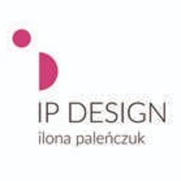 ip-design Ilona Paleńczuk - Architekt Wnętrz Pruszcz Gdański