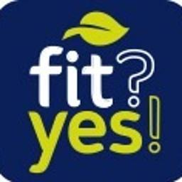 Fit?Yes! - Catering Wo艂ów