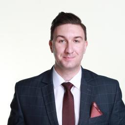 Apolis Mateusz Turczyn - Ubezpieczenie firmy Katowice