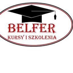 BELFER Kursy i Szkolenia Lidia M膮czkowska - E-learning Rokitki