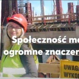 BELFER Kursy i Szkolenia Lidia Mączkowska - Szkolenia prawnicze Rokitki
