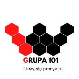 Grupa 101 - Płyta karton gips Dąbrowa Górnicza
