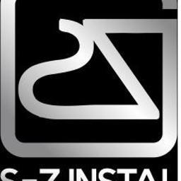 S-Z Instal Sebastian Zając - Instalacje sanitarne Lubin