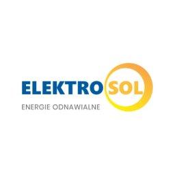 ElektroSol - Elektryk Rzeszów