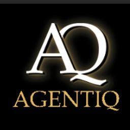 AGENTIQ - Biuro detektywistyczne - Wypożyczalnia samochodów Busko-Zdrój