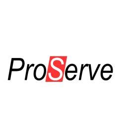 ProServe Sp. z o.o. - Energia Odnawialna Ruda Śląska