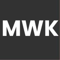 MWK Architektura i Wnętrza - Projektowanie wnętrz Gdańsk