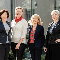 Synergy Consulting Group - Pisanie Biznes Planu Kraków