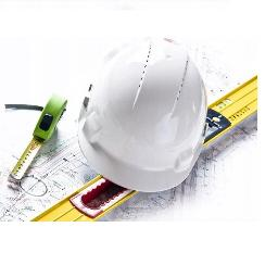 MB Usługi Inżynierskie - Nadzorowanie Budowy Rzeszotary