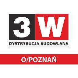 Dystrybucja Budowlana S.A - Styropian na Posadzki 60-179 Poznań