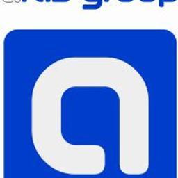 Artis Group sp.z o.o. - Grzejniki, ogrzewanie Słubice