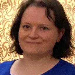 Prospero Katarzyna Chabecka - Usługi Doradcze Poznań