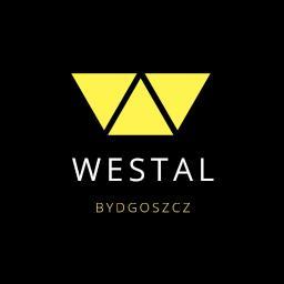 WESTAL Bydgoszcz s.c. - Projektowanie konstrukcji stalowych Bydgoszcz