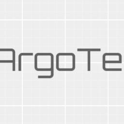 ArgoTech-Bud - Fundamenty Brodnica