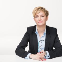 Auditum AG Sp. z o.o. - Doradca podatkowy Wieliszew