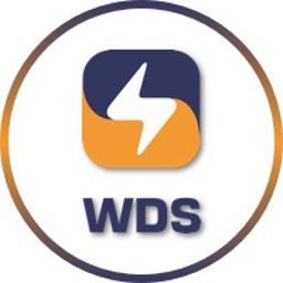 WDS Energy Sp. z o. o. Sp. K. - Firmy Opole