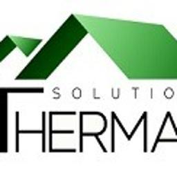 Thermal Solutions - Izolacja Fundamentów Solec