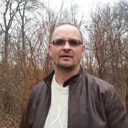 Stylowe Wnetrze - Płyta karton gips Bielsko-Biała