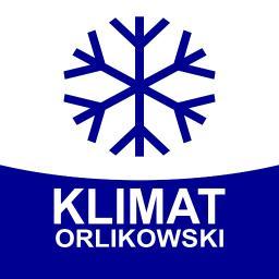 PPHU KLIMAT Danuta Orlikowska - Klimatyzacja Samochodowa Gniezno