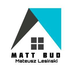 Matt Bud - Gładzie Szpachlowe Mierzyn