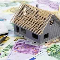 BNP BANK - Kredyt hipoteczny Sopot
