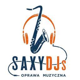 SaxyDjs - Zespó艂 muzyczny 呕ychlin