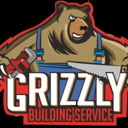 Grizzly Hydraulik - Malowanie Mieszkań Stalowa Wola