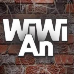 Wiwian - Wykańczanie Mieszkań Warszawa
