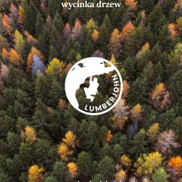 LumberJohn - Ogrodnik 艁ód藕