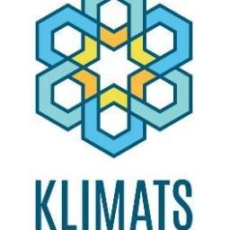 KLIMATS - Klimatyzacja Warszawa