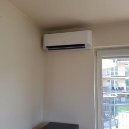 Klimatyzacja Warszawa 7