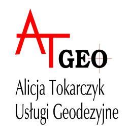 Geodeta Nowy Sącz