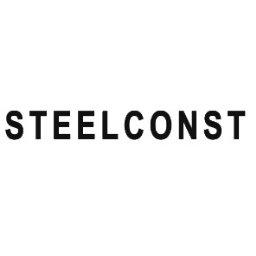 Steelconst Sp. z o.o. - Usługi Sprzątania Biur Szczecin