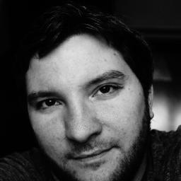 Craft-Men Artur Jabłoński - Odśnieżanie Poznań
